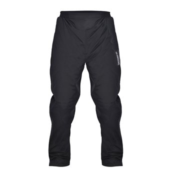 Oxford Stormseal Over Pants Oxford-Stormseal-Over-Pants - Click to view larger image