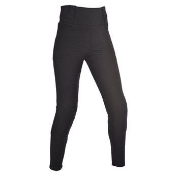 Oxford Ladies Super Leggings - Regular Leg (30) Oxford Ladies Super Leggings - Regular Leg - Click to view larger image