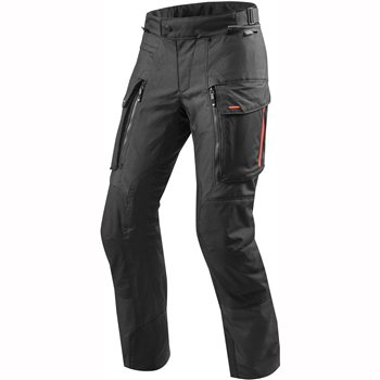 Revit Trousers Sand 3 (Black) Revit-Trousers-Sand-3-Black - Click to view larger image