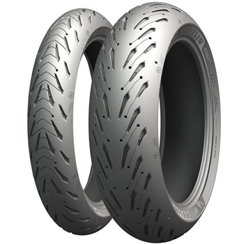 Motorcycle Tyres | Expert Product