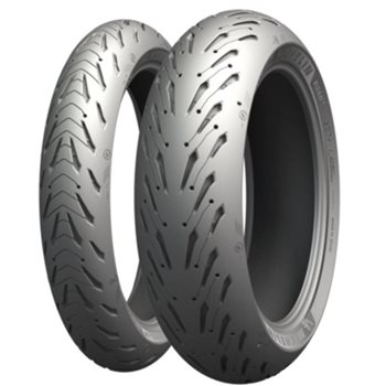 Michelin Road 5 Trail Motorcycle Tyres Michelin-Road-5-Trail-Motorcycle-Tyres - Click to view larger image