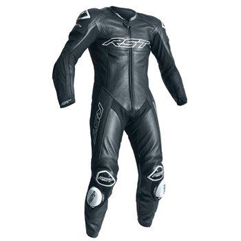 Mens Motorcycle Clothing  