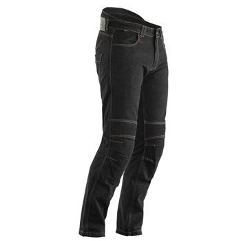 RST Aramid Tech Pro CE Jean 2002 (Black)  - Click to view larger image