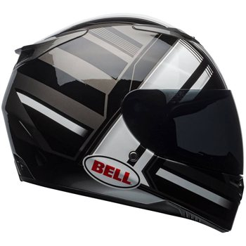 Small Bell RS-2 X-Static Top Liner