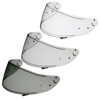 Shoei Visor | CNS-3 | Neotec 2  - Click to view larger image