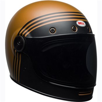 Bell Bullitt Helmet Forge Matt Black