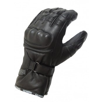 Gerbing XRS-12 Heated Gloves Gerbing XRS12 Heated Gloves - Click to view larger image