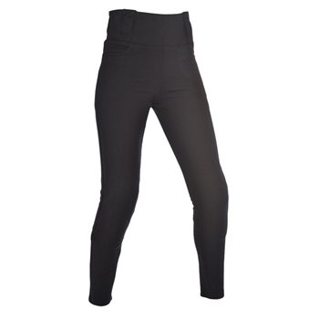 Oxford Ladies Super Leggings - Long Leg (32)  - Click to view larger image