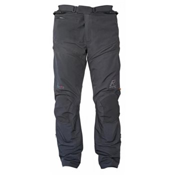 Rukka Arma-T Gore-Tex Motorcycle Trousers  - Click to view larger image