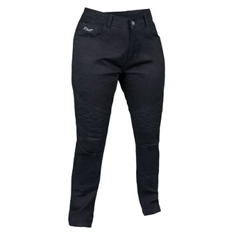 RST Womens IOM TT Aramid Straight Leg CE Jeans (Black) 2242 RST-Womens-IOM-TT-Aramid-Straight-Leg-CE-Jeans-Black-2242 - Click to view larger image