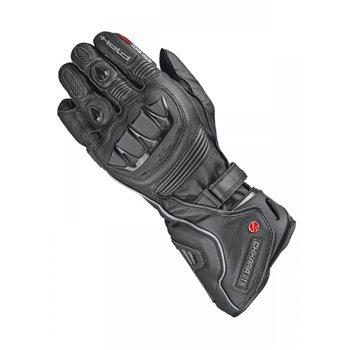 Chikara GTX Gore-Tex Gloves (Black) - (7) Small