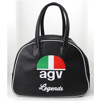 AGV Legends Helmet Bag AGV-Legends-Helmet-Bag - Click to view larger image