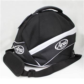 Arai Helmet Bag (0279)  - Click to view larger image