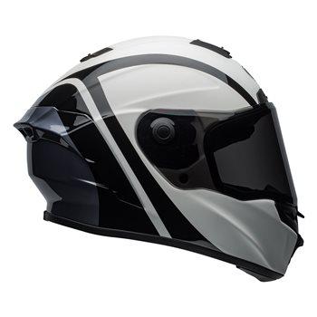 5e5ea657 Bell Star Mips Tantrum Helmet (White|Black|Titanium) - Click to view
