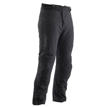 RST GT CE Textile Trousers 2199 (Black) - Regular leg  - Click to view larger image