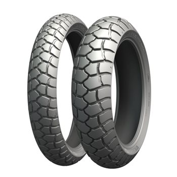Michelin Anakee Adventure Motorcycle Tyres Michelin-Anakee-Adventure-Motorcycle-Tyre - Click to view larger image
