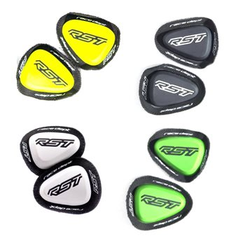 Factory Elbow Sliders RST