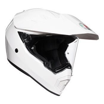Agv Helmets Visors Helmet Parts Free Delivery Uk Ireland Thevisorshop Com