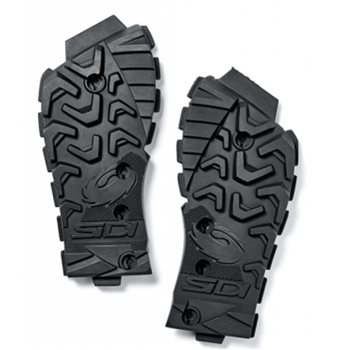 8f518c5140e54 Sidi Crossfire 3 SRS Enduro Soles - Click to view larger image