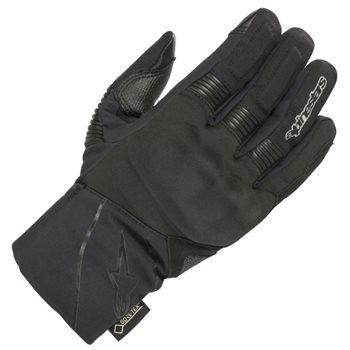 Alpinestars Winter Surfer Gore-Tex Motorcycle Glove  - Click to view larger image