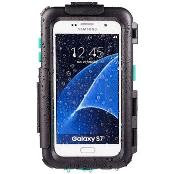 save off 0240c f2418 Samsung Galaxy S7 Tough Mount Waterproof Case - Case Only