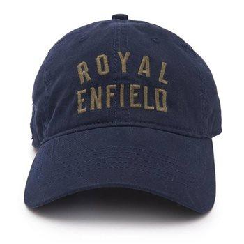 adcda82c Baseball Cap (Navy)