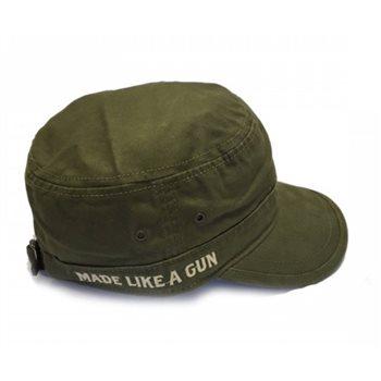 5d1df99e M43 Field Cap (Olive)