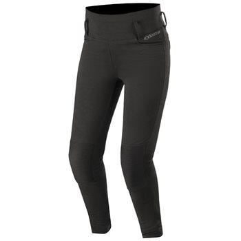 Alpinestars Banshee Ladies Leggings  - Click to view larger image