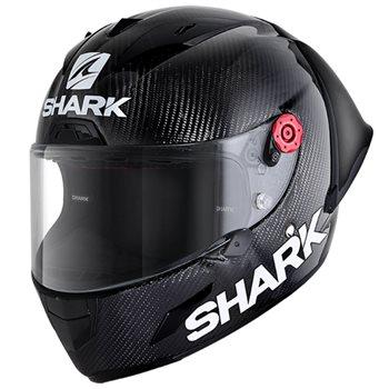 Shark Race-R Pro GP Visor Tinted
