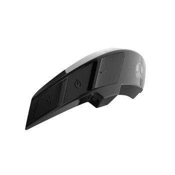 AGV ARK Helmet Intercom & Adapter  - Click to view larger image
