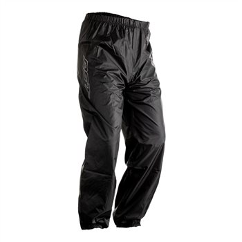RST Lightweight Waterproof Trousers (0208)  - Click to view larger image
