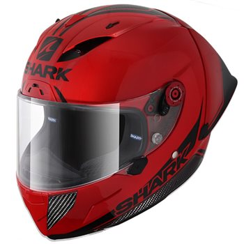 Shark Race R Pro GP 30TH Anniversary Helmet (RDK)  - Click to view larger image