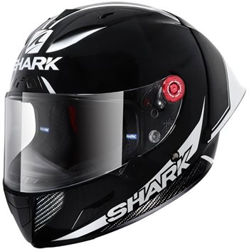 Shark Race R Pro GP 30TH Anniversary Helmet (KDP)  - Click to view larger image