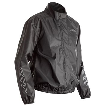 RST Lightweight Rain Waterproof Jacket (0206)  - Click to view larger image