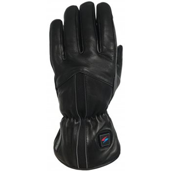Gerbing GT Heated Motorcycle Gloves  - Click to view larger image