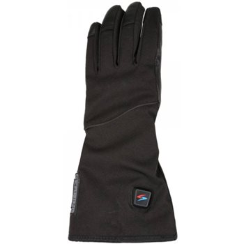 Gerbing XRW Ladies Heated Gloves  - Click to view larger image