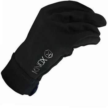 Knox Cold Killers Blue Collection Inner Undergloves   - Click to view larger image