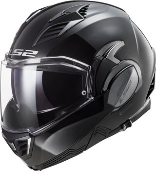Black, Medium LS2 Helmets Cheek Pad for FF384 Helmets