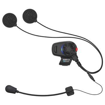 1.8in headset standard