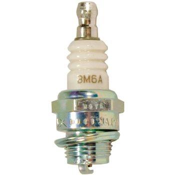 NKG,Spark Plugs,SparkPlug,NKG Spark Plugs,Irdium Spark Plugs