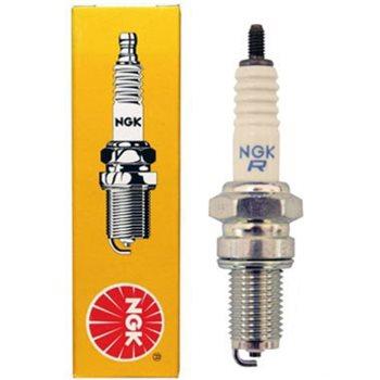NGK Spark Plug DR7ES