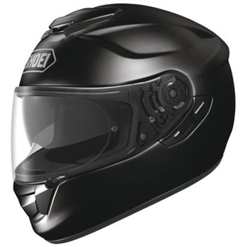 7b8782c0 Shoei GT Air Motorcycle Helmet (Gloss Black) Shoei GT Air Motorcycle Helmet  Gloss Black