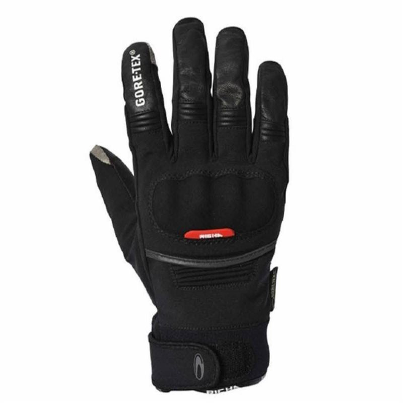 Richa City Gore-Tex Gloves 1