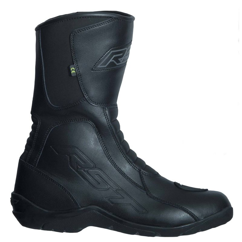 RST Tundra CE Motorcycle Boot (1696) 1